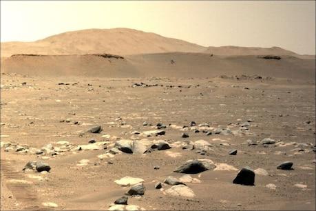 फोटो सौ. (NASA)