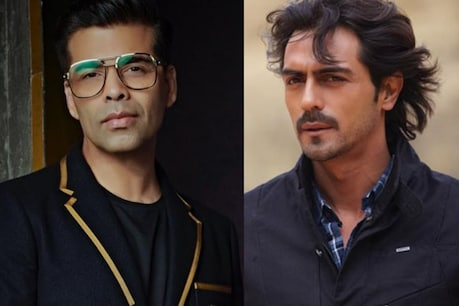 Arjun Rampal won the battle with COVID-19, when negative report came, why vaccination is necessary.