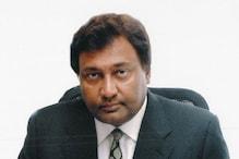 Niraj Bajaj होंगे बजाज ऑटो के नए चेयरमैन! जानिए राहुल बजाज से क्या है रिश्ता?