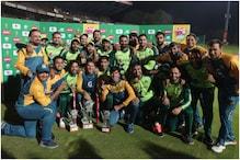 T20 World Cup: दिल्ली में हो सकते हैं पाकिस्तान के दो मैच, यहां होगा फाइनल