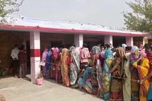 UP Panchayat Chunav 2021 LIVE: दूसरे चरण के लिए 20 जिलों में मतदान शुरू