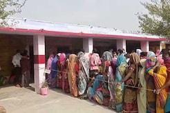 UP Panchayat Chunav 2021 LIVE: दूसरे चरण के लिए 20 जिलों में मतदान शुरू, 3.48 लाख से ज्यादा प्रत्याशी मैदान में