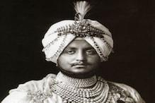 विलासिता-प्रिय वो राजा, जिसके महल में इस खास वजह से जलती थीं सैकड़ों लालटेन