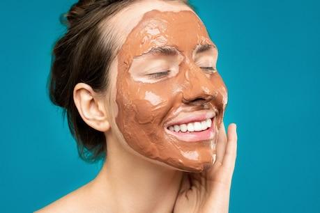 Molasses Facials for Glowing Skin- Image credit / pexels-shiny-diamond