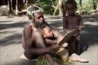 ब्रिटेन: प्रिंस फिलिप को 'भगवान' मानते थे इस द्वीप के आदिवासी, मौत की खबर सुनकर लगा झटका