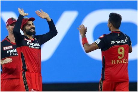 IPL 2021: विराट कोहली ने पहले मैच में 33 रन बनाए थे. (फोटो-PTI)