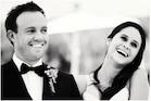 एबी डिविलियर्स ने ताजमहल में पत्नी डेनियल से किया था प्रेम का इजहार, बेहद रोमांटिक है लव स्टोरी