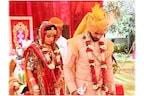रवींद्र जडेजा ने 5 साल पहले आईपीएल के बीच में की थी रीवा सोलंकी से शादी, देखें अनदेखी तस्वीरें