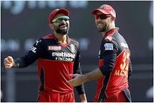 कोहली का एक और रिकॉर्ड, दिल्ली के खिलाफ सबसे ज्यादा रन बनाने वाले बल्लेबाज