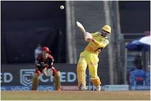 रवींद्र जडेजा की तूफानी पारी पर संजय बांगड़ फिदा, कहा-बेहतर बल्लेबाज बन गया है