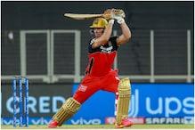 बैंगलोर की एक रन से रोमांचक जीत, 3 साल बाद दिल्ली कैपिटल्स को हराया
