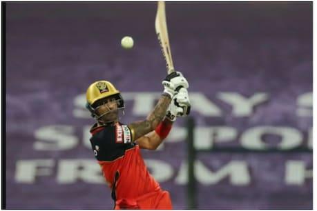 गुरकीरत सिंह मान का यह आईपीएल का 8वां सीजन होगा. (फोटो आईपीएल के टि्वटर अकाउंट से)