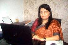 किसान आंदोलन के समर्थन में राज्य महिला आयोग की सदस्य प्रियंवदा ने दिया इस्तीफा