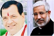 सल्ट उपचुनाव में निर्णायक भूमिका में दलित मतदाता, BJP-कांग्रेस ने झोंकी ताकत