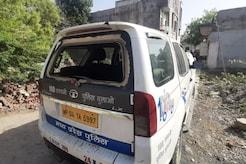 MP News Live Updates: गुना में शादी की भीड़ हटवाने गई पुलिस, गांव वालों ने कर दिया हमला