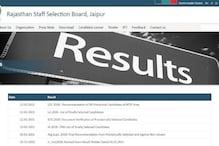 Kerala Board Result : विद्याभ्यास बोर्ड के 5वीं, 7वीं, 12वीं के रिजल्ट जारी