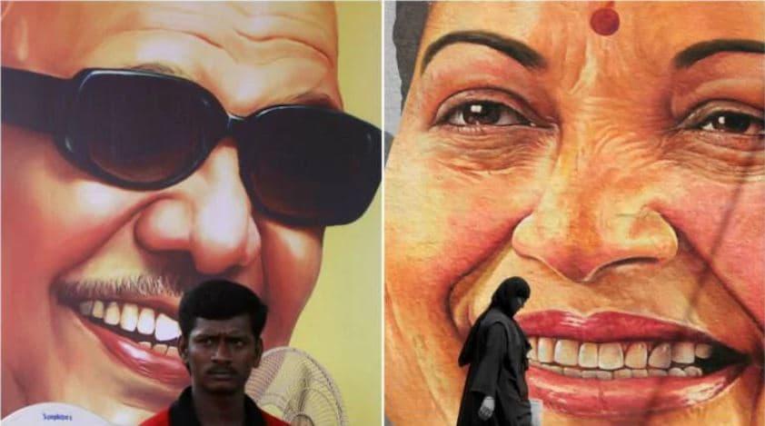 tamil nadu election live, west bengal election live, assembly election voting live, south indian celebrities, तमिलनाडु विधानसभा चुनाव, विधानसभा चुनाव वोटिंग, विधानसभा चुनाव शेड्यूल, दक्षिण भारतीय सेलिब्रिटी
