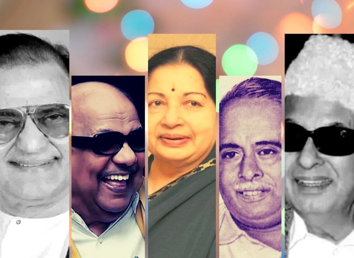 tamil nadu election live, west bengal election live, assembly election voting live, south indian celebrities, तमिलनाडु विधानसभा चुनाव, विधानसभा चुनाव वोटिंग, विधानसभा चुनाव शेड्यूल, दक्षिण भारतीय सेलिब्रिटी