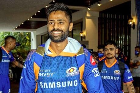 मुंबई और पंजाब किंग्स के बीच IPL-2021 का मैच 17 चेन्नई के एमए चिदंबरम स्टेडियम में खेला गया।