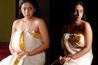 अपनी सादगी के लिए मशहूर साउथ एक्ट्रेस Nithya Menen की बोल्ड तस्वीरों ने मचाया तहलका, देखें Photos