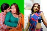 राकेश मिश्रा के गाने 'ओठलालिया बड़ी जान मारेला' ने मचाई धूम, देखें VIDEO