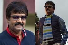 तमिल एक्टर विवेक का 59 साल की उम्र में निधन; कई दिग्गजों के साथ किया है काम