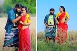 VIDEO: समर सिंह का गाना 'कोरवा उठालऽ का लजाला रजऊ' मचा रहा है धमाल