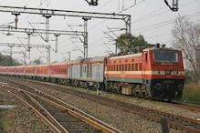 उत्तराखंड से चलने वाली कई ट्रेनें रेलवे ने निरस्त की, देखें पूरी लिस्ट