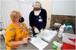 अगस्त तक कोरोना मुक्त हो जाएगा ब्रिटेन! वैक्सीन टास्क फोर्स प्रमुख का दावा