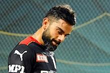 विराट कोहली को बचपन में बल्लेबाजी के गुर सिखाने वाले कोच का निधन
