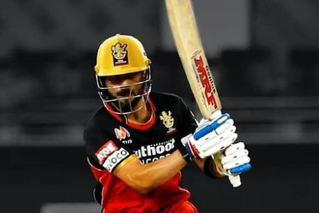 विराट कोहली ने आईपीएल में सबसे ज्यादा 5878 रन बनाए हैं.