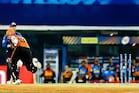 IPL 2021 : चार कप्तानों की एक सी कहानी, जब हुए रन आउट तो मैच हार गई टीम