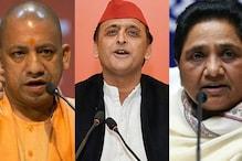 14 अप्रैल: सियासी हुई आंबेडकर जयंती, सभी दलों की निगाहें BSP के वोट बैंक पर