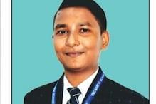 गोरखपुर के युवा वैज्ञानिक की खोज, मास्क में सीधे हवा से बनेगी ऑक्सीजन