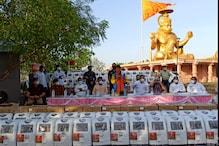 कैलाश विजयवर्गीय बोले- भारत में कोरोना की दूसरी लहर चाइना का वायरल वार