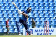 SL vs ENG: श्रीलंका की हार पर भड़के फैंस, खिलाड़ियों के खिलाफ चलाया ये अभियान