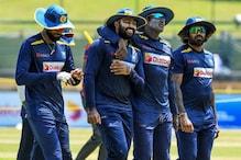 भारत की दोयम दर्जे की टीम खेलने आई,श्रीलंका क्रिकेट के लिए शर्म की बात:रणतुंगा
