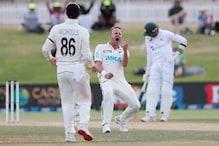 न्यूजीलैंड के गेंदबाज ने ऑस्ट्रेलिया में मचाया था कोहराम, कोहली भी फेल रहे हैं