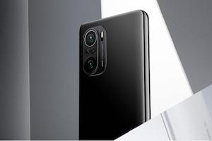 8GB RAM के साथ आता है शियोमी का Mi 11X, मिलेगा 20 मेगापिक्सल सेल्फी कैमरे; फोटो में देखें खूबसूरत लुक