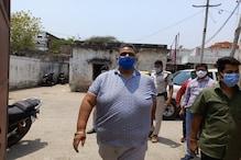 पप्पू यादव की पेशी के लिए रात को खुला कोर्ट, 14 दिन के लिए भेजे गए सुपौल जेल