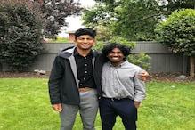 WTC Final: सचिन-राहुल द्रविड़ से मिलकर बना है न्यूजीलैंड के इस क्रिकेटर का नाम