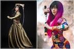 अदा शर्मा फिल्मों से ज्यादा ग्लैमरस अदाओं के लिए हैं मशहूर, बर्थडे पर देखिए उनकी 10 खूबसूरत PICS
