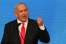 हमास से सीजफायर के बाद इजरायली राजूदत ने कहा, 'हमें भारत का साथ मिलता रहा'