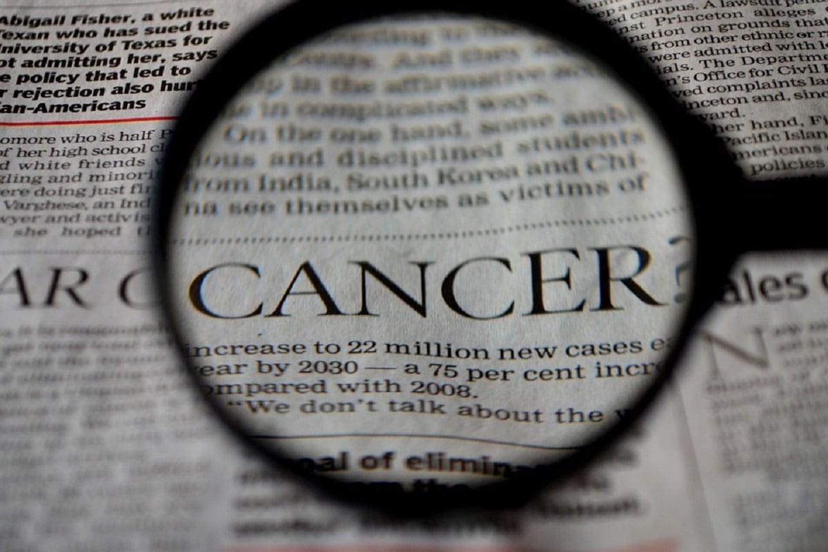 Cancer, India, Indian Scientists, Cancer Detection, Blood Test, Indian Biotech Startup, stem Cell, VSEL