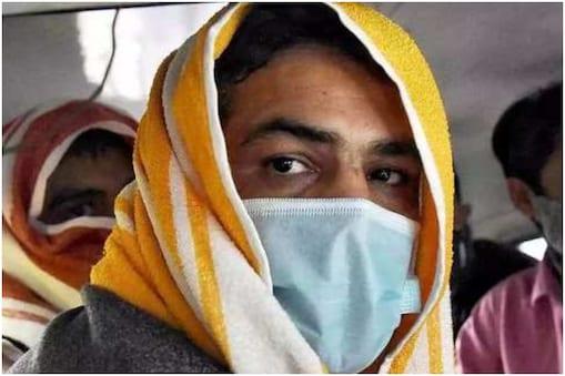 सुशील कुमार को दिल्ली पुलिस की स्पेशल सेल ने गिरफ्तार किया था