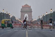 दिल्ली में कैसे लागू होगा ऑड-ईवन का फार्मूला? जानें कौन सी दुकानें कब खुलेंगी