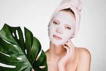 DIY Sheet Masks:  शीट मास्क से पाएं कोरियन ग्लो, सब होंगे फिदा