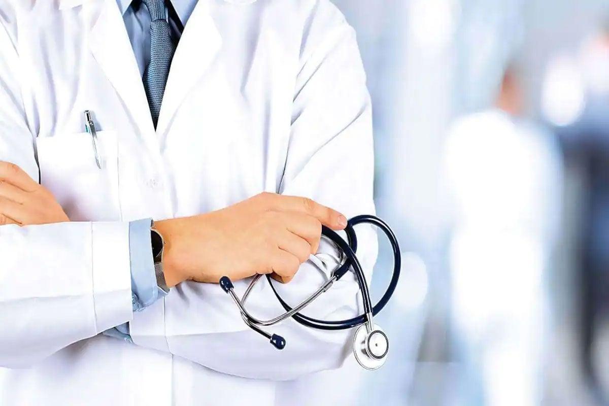 National Doctors Day 2021: जानें कब मनाया जाता है नेशनल डॉक्टर्स डे, क्या है इसका इतिहास