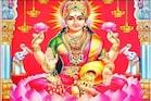 Akshaya Tritiya 2021: अक्षय तृतीया पर मां लक्ष्मी की करना है प्रसन्न तो न करें ये काम