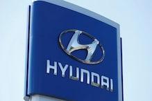 कोरोना काल में मददगार बनी Hyundai, तमिलनाडु सरकार को 10 करोड़ रुपये की मदद दी